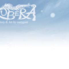 Kubera steel blue 1024x768