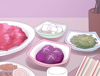 2-98 Leez's delicious dinner.png