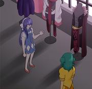 2-127 mother's wardrobe