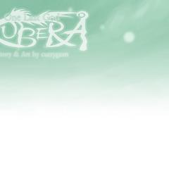 Kubera green 800x600