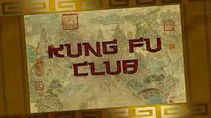Kung-fu-club-title