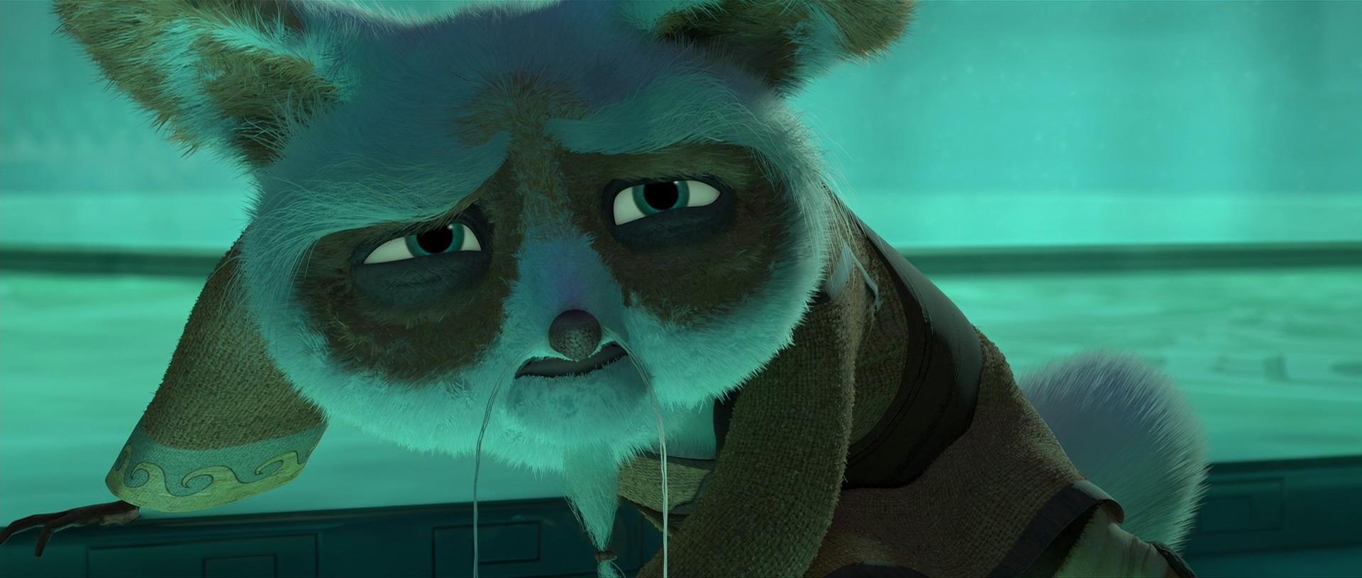 Image shifu kung fu panda wiki fandom - Kung fu panda shifu ...