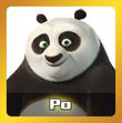 Po-portal-KFP2