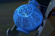 Gong-tau-potion