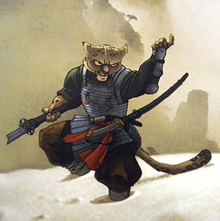 Image - Tai-lung-concept-art.png | Kung Fu Panda Wiki ...
