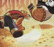 Touch-of-destiny-tigress-po