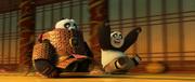 Kung Fu Panda 3 19