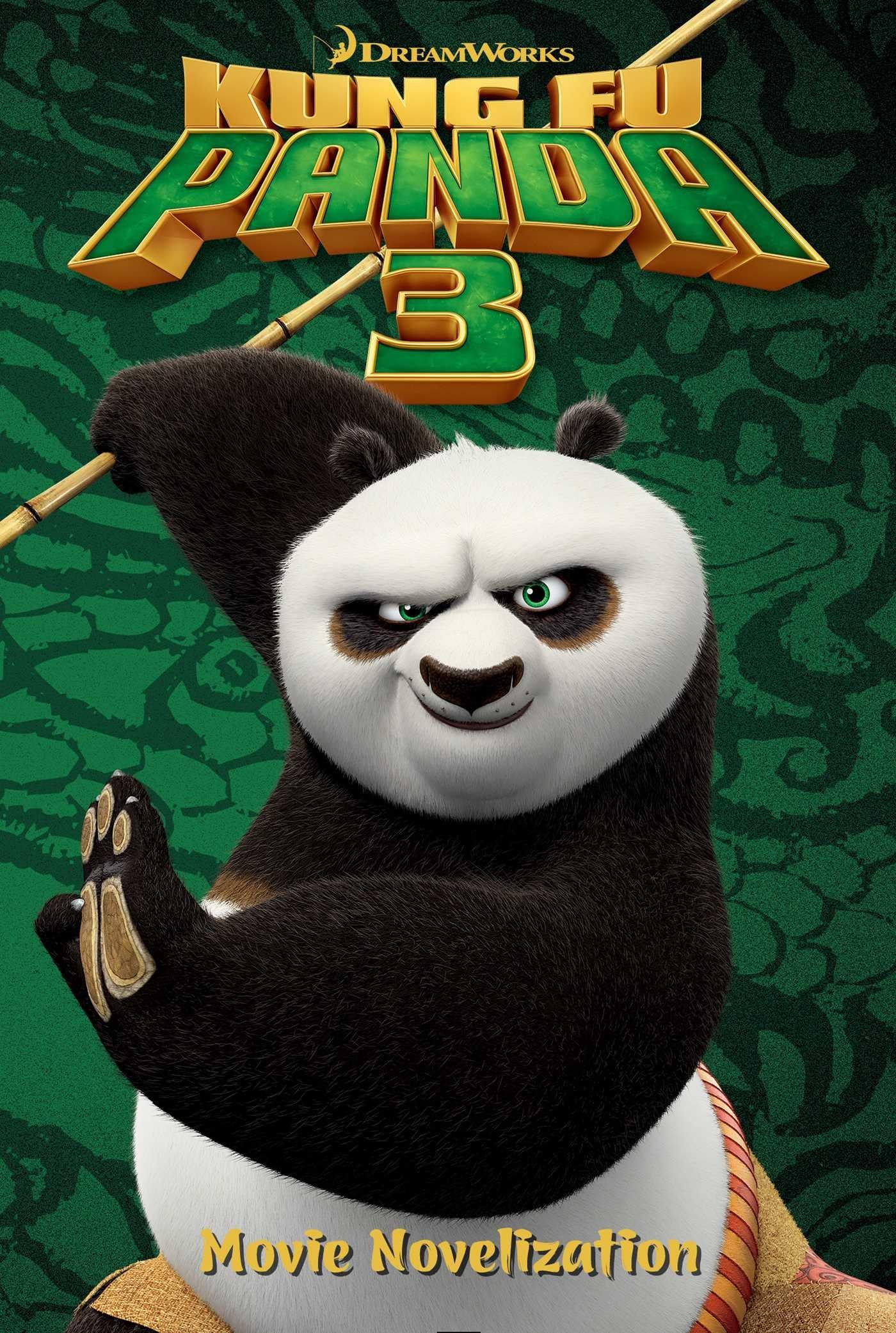 Kung fu panda 3 wiki kungfupanda fandom powered by wikia - Singe kung fu panda ...