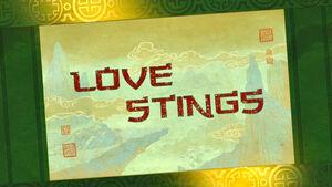 Lovestingstitlecard