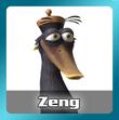Zeng-portal-KFPH