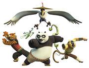 Kung-fu-panda-group-300