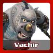 Vachir-portal-KFP