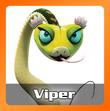 Viper-portal-LOA