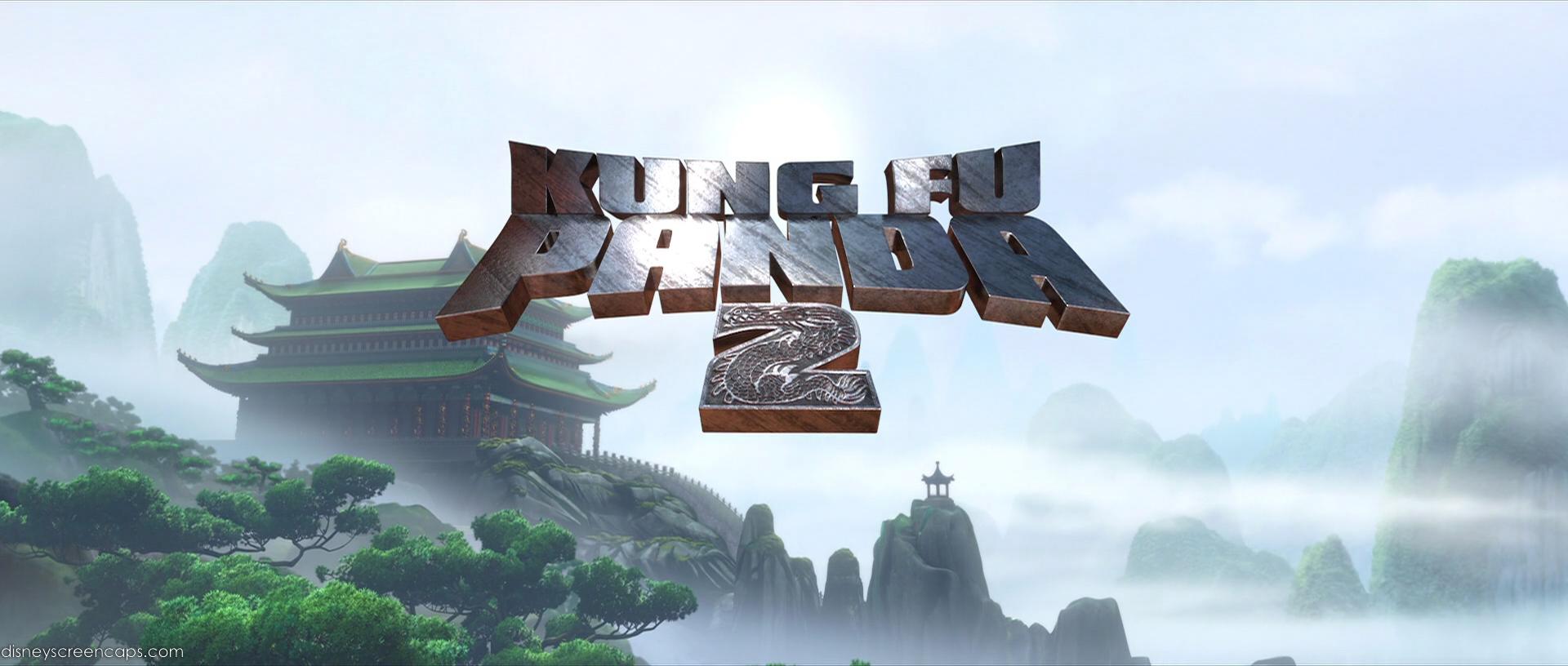 Kung Fu Panda 2/Transcript | Kung Fu Panda Wiki | FANDOM powered by Wikia