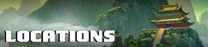 Locations-main