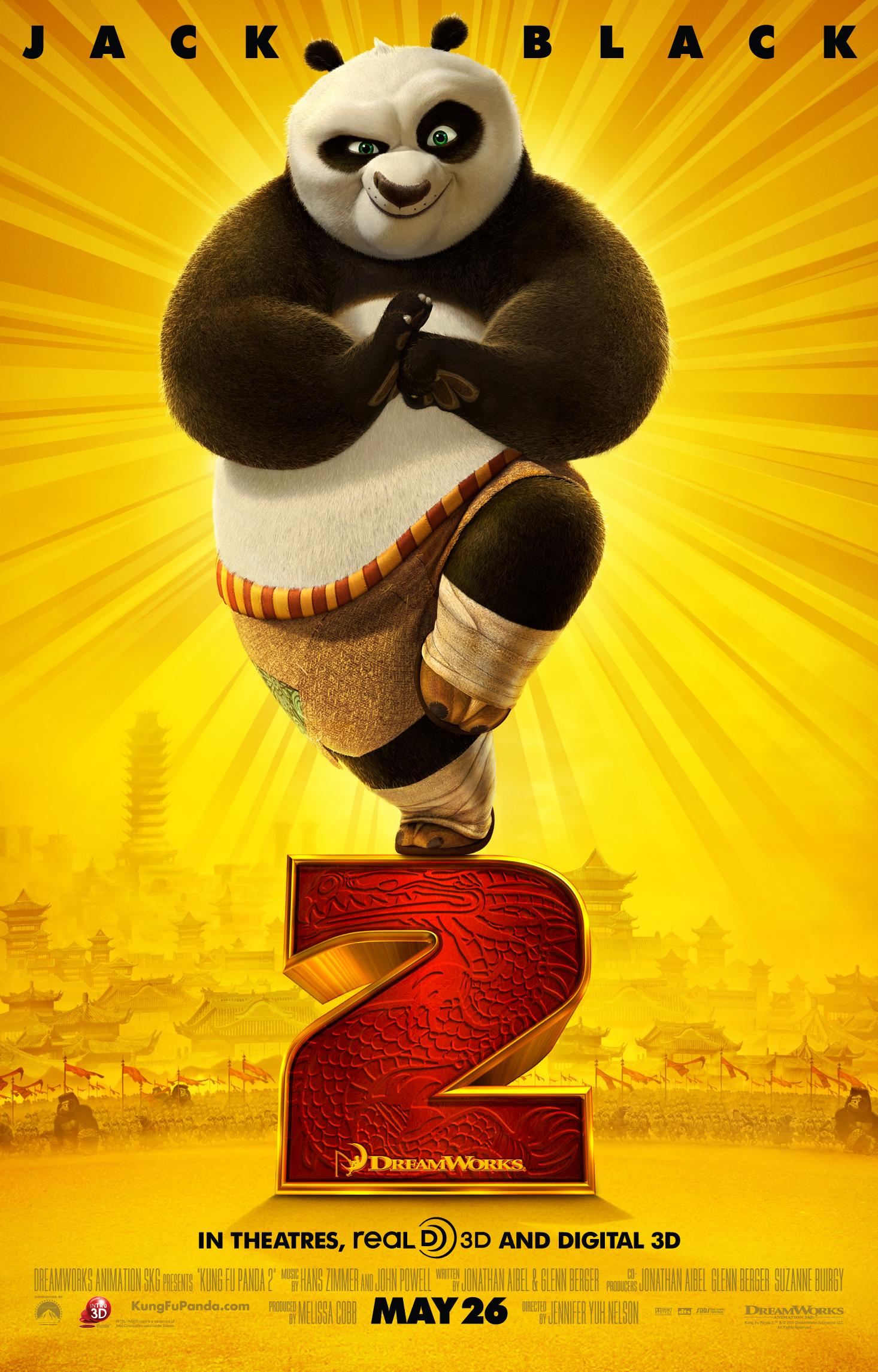 fu kung panda dvd wiki po poster wikia kungfu dragon film sad awesome