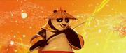 Kung Fu Panda 3 03
