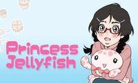 Jellyfishtitle