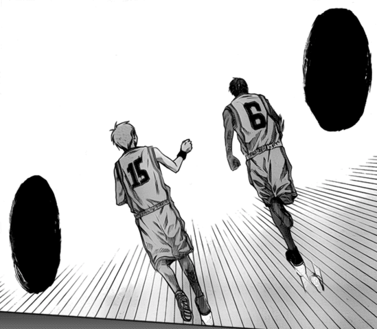 File:Aomine moves away from Kuroko.png