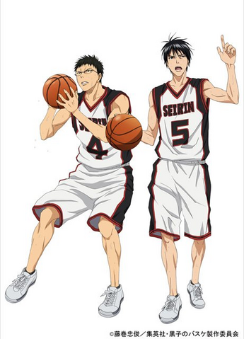 File:Anime Hyuuga and Izuki.png