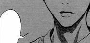 Akashi @ IH