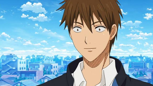File:Furihata anime.png