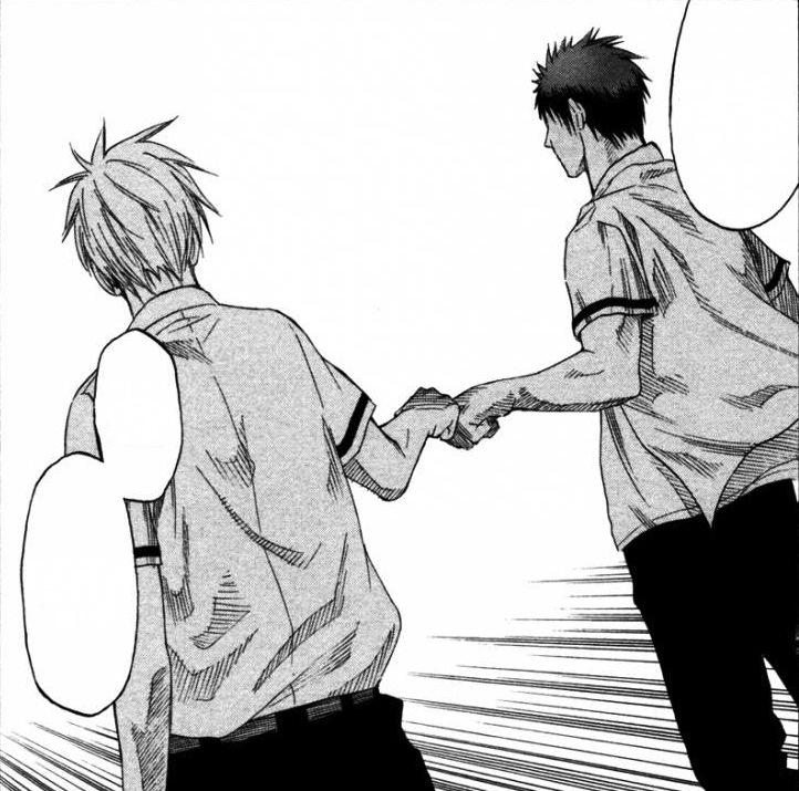 Image - Kuroko And Kagami.png