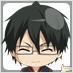 Twitter imayoshi