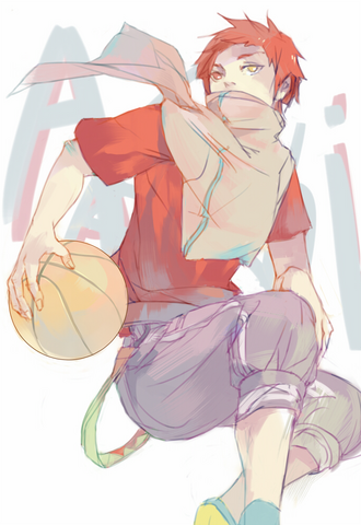 File:Cool Akashi.png
