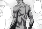 Jason's body