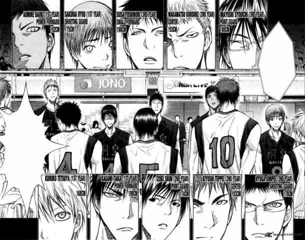 File:Seirin High vs Too High WC.png