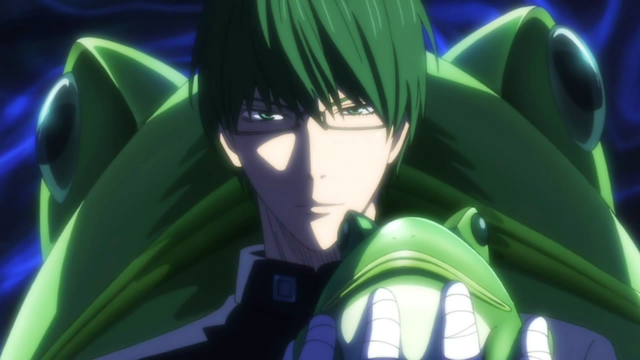 File:Midorima lucky item.png