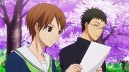 Riko chpt 1 anime