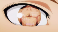 Scan anime