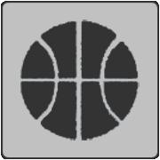 File:Placeholder basket.png