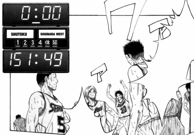 File:Shutoku High vs Suginara West High.png
