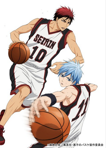 File:Anime Kuroko and Kagami.png