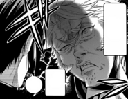 Ch88 Wolfram's scary face
