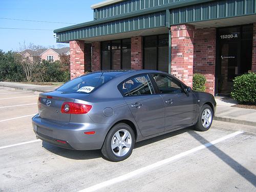 קובץ:Mazda2.jpg