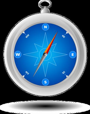 קובץ:475px-Compass.png