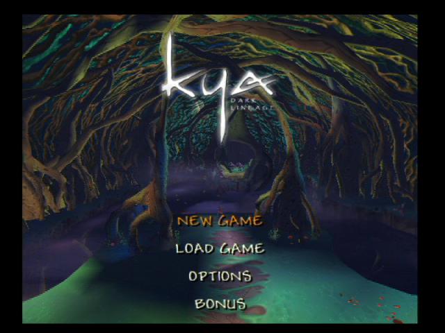 Kya-dark-lineage-screenshot-001