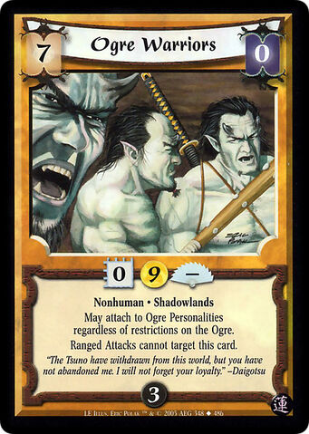 File:Ogre Warriors-card6.jpg