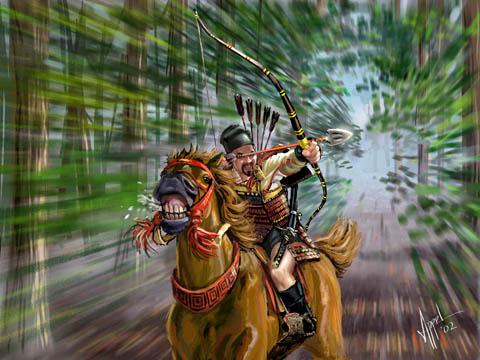 File:Shinjo Horsebowmen.jpg