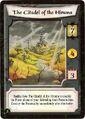 The Citadel of the Hiruma-card2.jpg