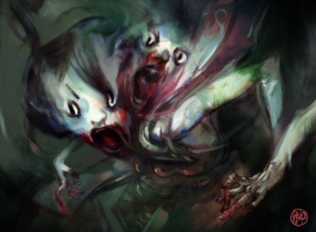 File:Wrathful Dead.jpg