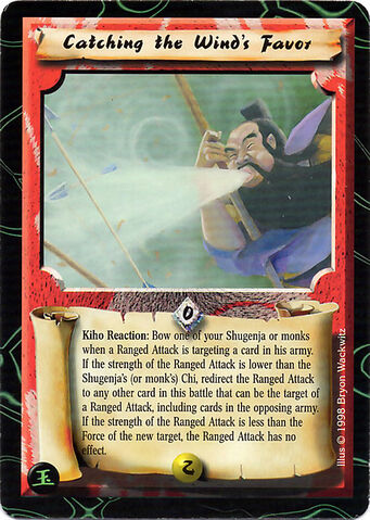 File:Catching the Wind's Favor-card2.jpg