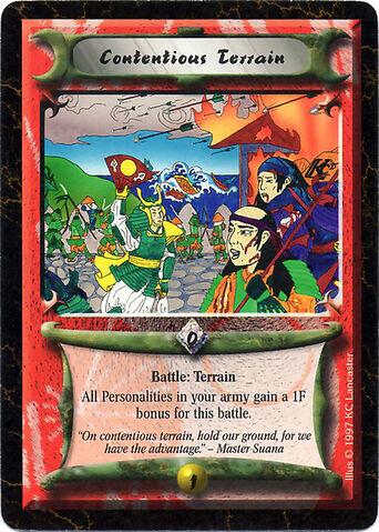 File:Contentious Terrain-card5.jpg