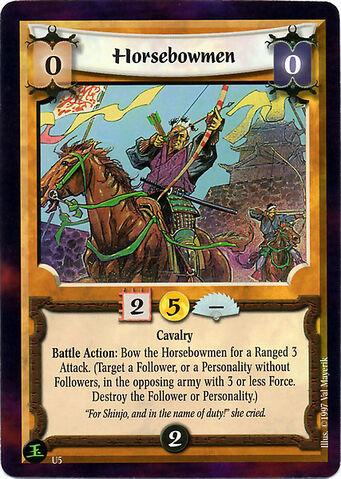 File:Horsebowmen-card4.jpg