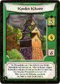 Kyuden Kitsune-card2.jpg