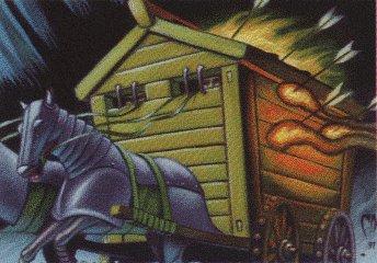 File:War Wagon.jpg